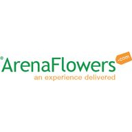 Arena Flowers coupons