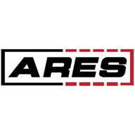 Ares coupons