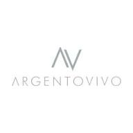 Argento Vivo coupons