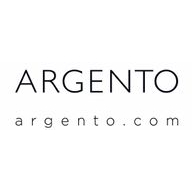 Argento coupons