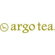 Argo Tea coupons