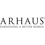 Arhaus coupons