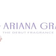 Ari by Ariana Grande coupons
