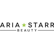 Aria Starr Beauty coupons
