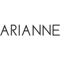 Arianne Lingerie coupons