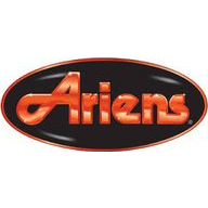 Ariens coupons