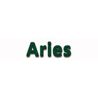 Aries coupons