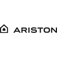 Ariston coupons