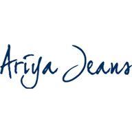 Ariya Jeans coupons