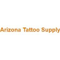 Arizona Tattoo Supply coupons