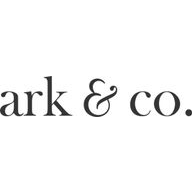 Ark & Co. coupons