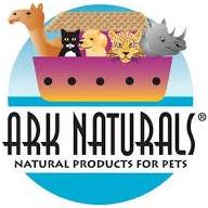 Ark Naturals coupons