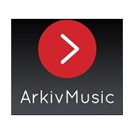 ArkivMusic coupons