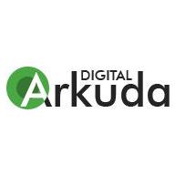 Arkuda Digital coupons
