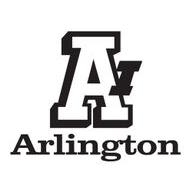 Arlington Industries coupons