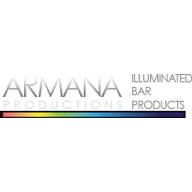 Armana Productions coupons