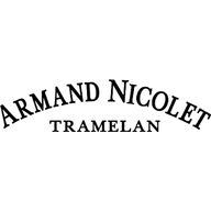 Armand Nicolet coupons