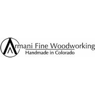 Armani Fine Woodworking coupons