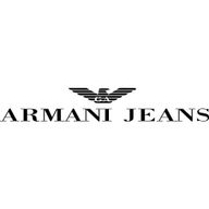 Armani Jeans coupons