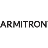 Armitron Sport coupons