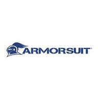 ArmorSuit coupons