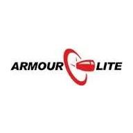 Armourlite coupons