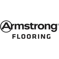 Armstrong Flooring coupons