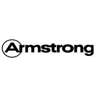 Armstrong coupons