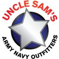 Army Navy Deals coupons