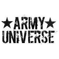 Army Universe coupons