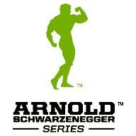 Arnold Schwarzenegger Series coupons