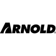 Arnold coupons