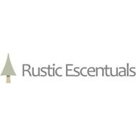 Aroma Haven and Rustic Escentuals coupons