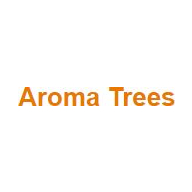 Aroma Trees coupons