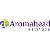 Aromahead Institute coupons