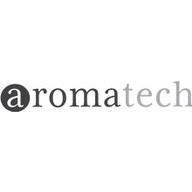 AromaTech coupons
