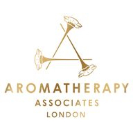Aromatherapy Associates coupons