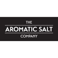 Aromatic Salt coupons