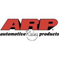 ARP coupons