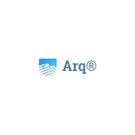 Arq® coupons