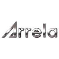 Arrela coupons
