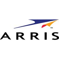 Arris coupons