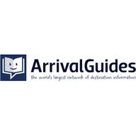 Arrival Guides coupons