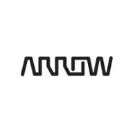 Arrow Direct coupons