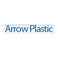 Arrow Plastic coupons