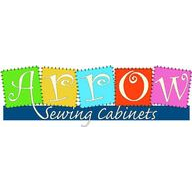 Arrow Sewing Cabinets coupons