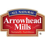 Arrowhead Mills coupons