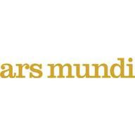 Ars Mundi coupons