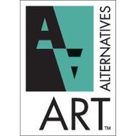 Art Alternatives coupons