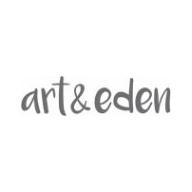 art & eden coupons